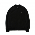 Flight Blouson 8107 Black