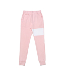 토피(TOFFEE) COLORATION JOGGER PANTS (PINK)