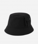 pocket bucket hat