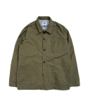 WIND CHORE JACKET KHAKI
