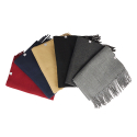 247 서울(247 SEOUL) 247 WOOL MUFFLER [6 COLORS]