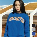 언리미트(UNLIMIT) Bend Crewneck (U17DTTS58)