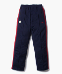 TRACK PANTS / NAVY