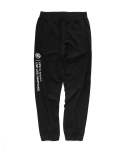 [한량] hanryang slogan-a training pant black 트레이닝 팬츠
