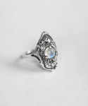 스노우문(SNOWMOON) Magia Ring