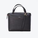 MOLY BAG_BLACK