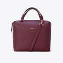 MOLY BAG_BURGUNDY