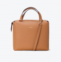MOLY BAG_BROWN