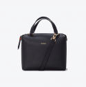 MINI MOLY BAG_BLACK