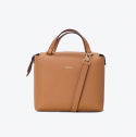 MINI MOLY BAG_BROWN