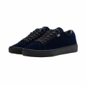 URBAN VELVET  NAVY/BLACK