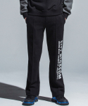 어반스터프() USF CITY TRAINING PANTS BLACK