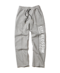 어반스터프() USF CITY TRAINING PANTS GRAY