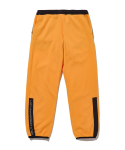 엘엠씨() LMC FLEECE TRACK SUIT JOGGER PANTS yellow