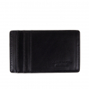 에이징씨씨씨(AGINGCCC) 243# Y CARD WALLET- COW HIDE
