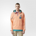 아디다스(ADIDAS) [CE9484] HU H HOOD SWEAT
