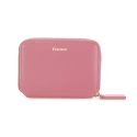 페넥(FENNEC) Fennec Mini Pocket 017 Rose Pink