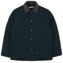 HEAVY DECK JACKET (CIAN NAVY)