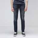 누디진(NUDIEJEANS) [NUDIE JEANS] Lean Dean True Hustle 112500