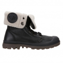 팔라디움(PALLADIUM) Baggy Leather S92610 072 M