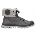 팔라디움(PALLADIUM) Baggy Leather S92610 049 M