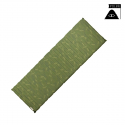 폴러스터프(POLERSTUFF) LAIR AIR CAMP MATTRESS CAMO
