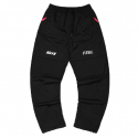 네스티킥() [NSFE] NSFE FLEECE PANTS (BLK)