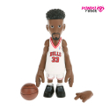 킨키로봇(KINKIROBOT) NBA LEGEND FIGURE_SCOTTIE PIPPEN