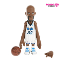 NBA LEGEND FIGURE_SHAQUILLE ONEAL