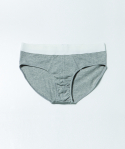 아워스랩(OURS-LAB) Brief
