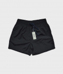 아워스랩(OURS-LAB) Swin Trunk