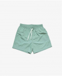 아워스랩(OURS-LAB) Swim Trunk