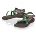 [CHACO] Z1 YAMPA SANDALS CHC-J104880