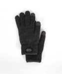 내셔널 퍼블리시티(NATIONAL PUBLICITY) NPRC SMART GLOVES_CHARCOAL