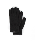 내셔널 퍼블리시티(NATIONAL PUBLICITY) NPRC SOLID GLOVES_BLACK