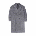 베테제(VETEZE) heavy wool overcoat_gb (VB4CT004H)