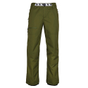 686(686) 17FW MNS DURABLE DOUBLE KNEE PNT FATIGUE