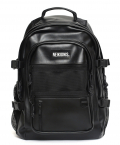 네이키드니스(NEIKIDNIS) [레더] ABSOLUTE BACKPACK / LEATHER BLACK