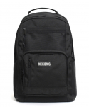 네이키드니스(NEIKIDNIS) PRIME BACKPACK / BLACK