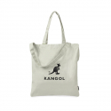 캉골(KANGOL) Eco Friendly Bag 0013 LT.GREY