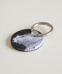포그보우(FOGBOW) black sea ring