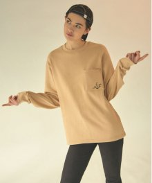 MGI LOVERDOG sweatshirts-be