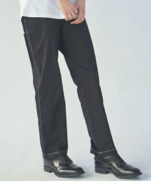 MGI Stitches pants-bk