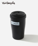마크 곤잘레스(MARK GONZALES) BOX LOGO TUMBLER