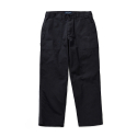 18SS STANDARD WORKER FATIGUE PANTS CHARCOAL
