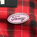 네스티킥(NASTYKICK) [NSTK] NSTK FANCY PIN (NIKEL)
