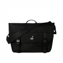 Tim Messenger Bag 2011 Black