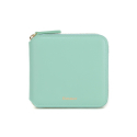 페넥() Fennec Zipper Wallet 031 Mint