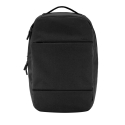 City Compact Backpack - Black (CL55452)
