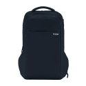 ICON Backpack - Navy (CL55596)